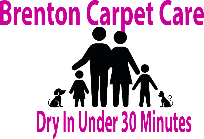 Brenton Carpet Care